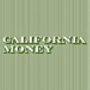 KQED's California Money