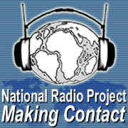 National Radio Project