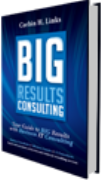 BIG Results Consulting » Show