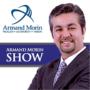 Armand Morin Show