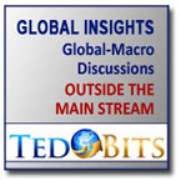 Global Insights-Global-Macroeconomic Audio Discussions