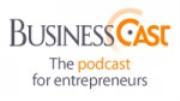 BusinessCast