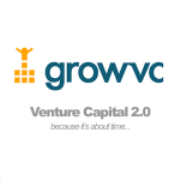 Grow VC Podcast - Everyone Funding Startups