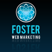 Foster Web Marketing Podcast