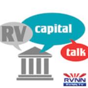 RVNN.TV: RV Capital Talk