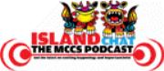 MCCS Okinawa - Island Chat