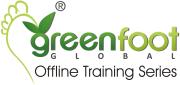 Greenfoot Global: Offline Training Series