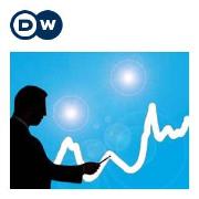 Economie et développement