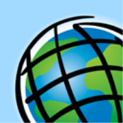 Esri Video - All Channels (Large)