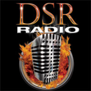 DSR Radio