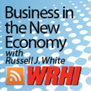 Business in the New Economy