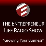 The Entrepreneur Life Radio Show