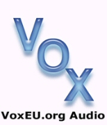 Vox Talks: interviews with leading economists (VoxEU.org)