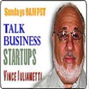 Talk Business Startups On LA Talk Radio.Com