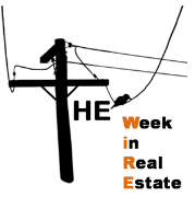 The Week in Real Estate