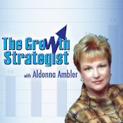 The Growth Strategist™