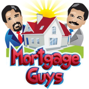 Mortgage Matters | Blog Talk Radio Feed