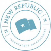 New Republic Brewing » Podcasts