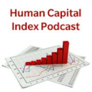 TriNet Human Capital Index Podcast