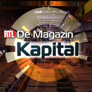 RTL - Kapital
