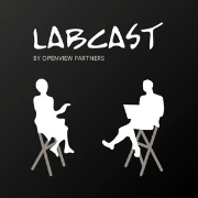 Labcast Podcast by OpenView Labs