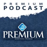 Premium Podcast