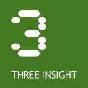 Three InSight