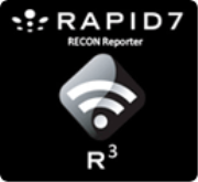 Rapid7 Recon Reporter Podcasts