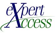 Expert Access Radio » Podcast