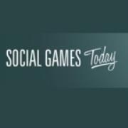 SOCIAL GAMES TODAY