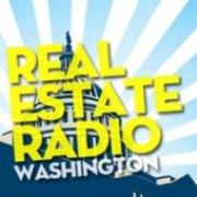 Real Estate Radio Washington