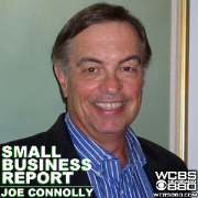 Small Business Report