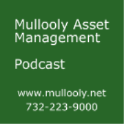 Mullooly Asset Management