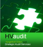 HVaudit-Audit Tips