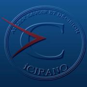 iCIRANO Podcasts