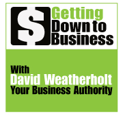 Weatherholt and Associates - Small Business Authority