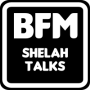 BFM :: Shelah Talks