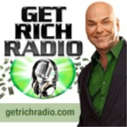 Get Rich Radio - Episode 27