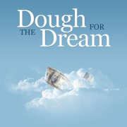 Jim's DoughfortheDream Podcast
