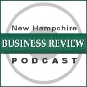 NHBR - Business News/Analysis