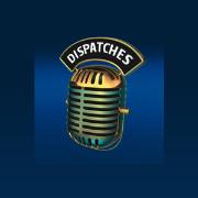 TodaysTrucking.com - Dispatches