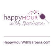 Happy Hour with Barbara