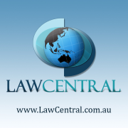 LawCentral Podcast