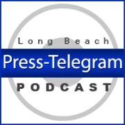 Press-Telegram - Ports