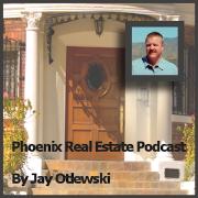 Phoenix Real Estate Advisor