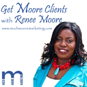 Get Moore Clients