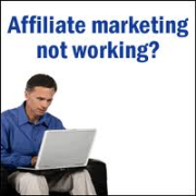 Doing Affiliate Marketing