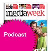 Mediaweek Australia - Inside The News