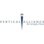 Vertical Alliance Group | Blog Talk Radio Feed