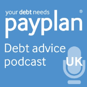 Payplan Debt Advice Podcast